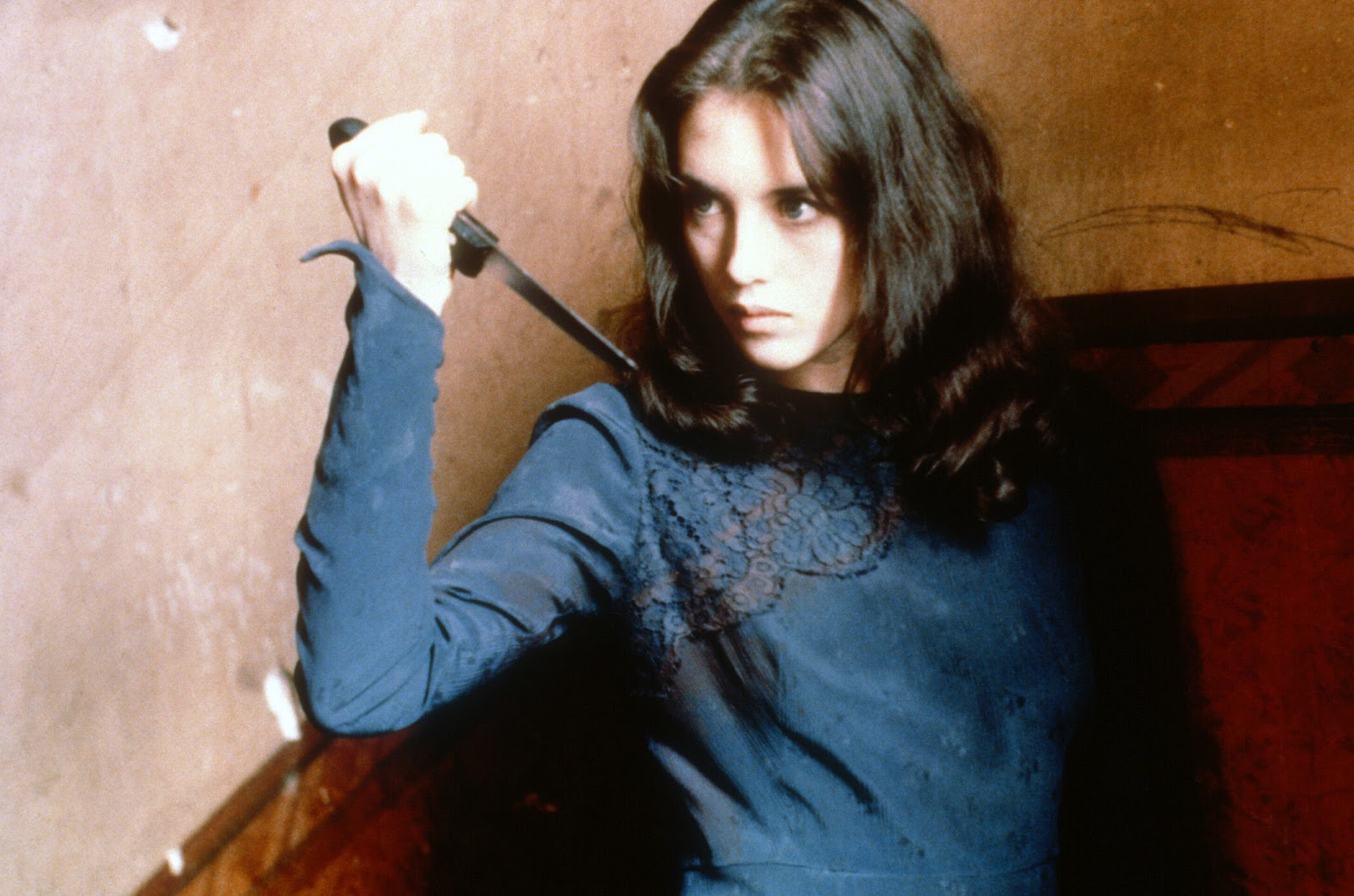 Possession_1981_6 2