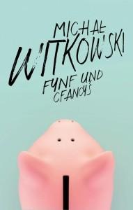 witkowski2