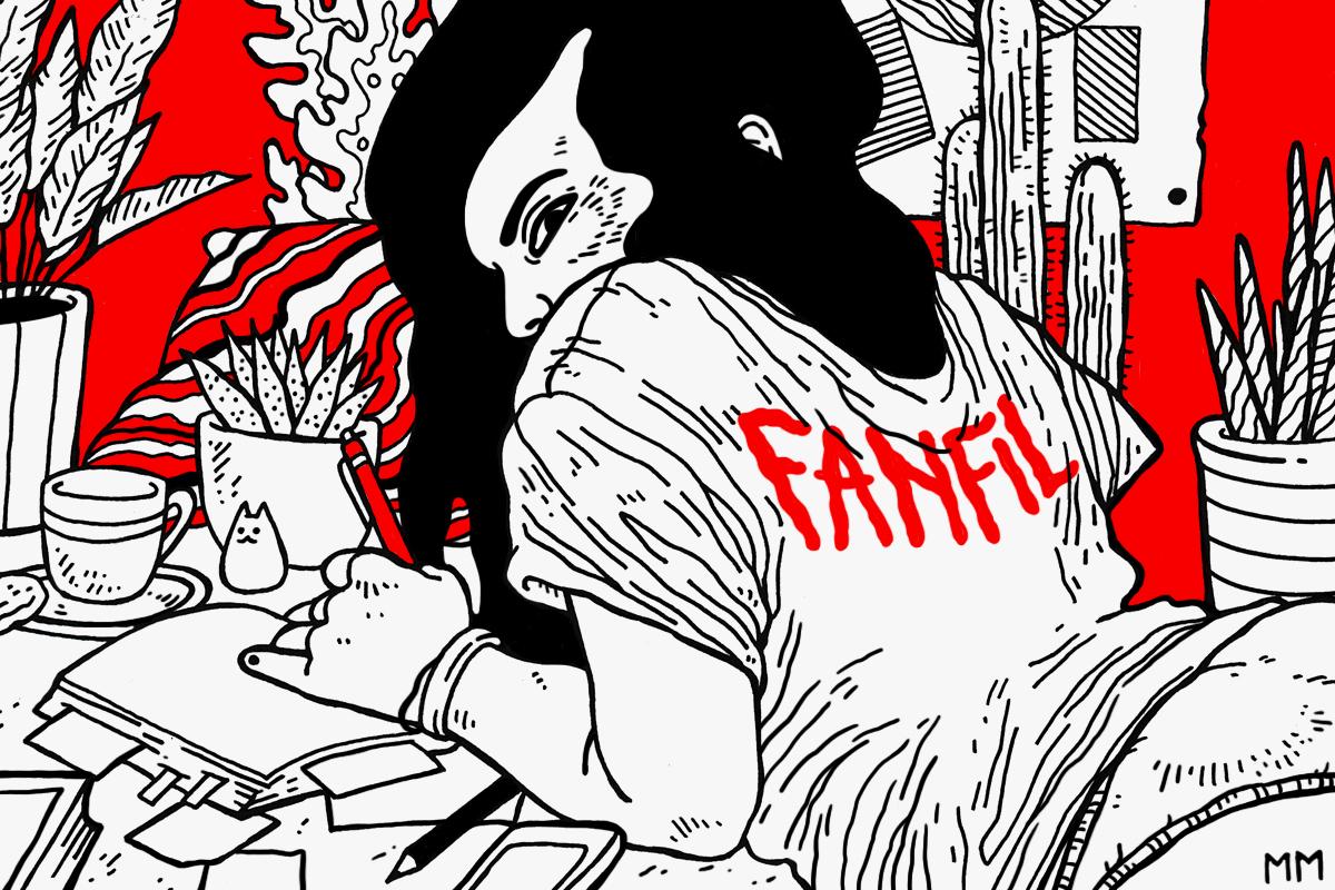 fanfil (1)